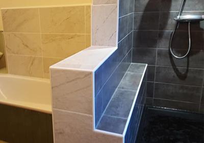 Bathrooms - Firstcutsolutions Worcester
